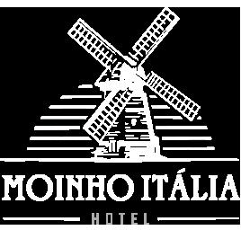 Hotel Moinho Italia